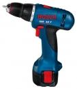 Bosch GSR 9.6 V -