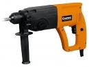 Gramex HRH-750PK -