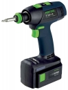Festool T 15+3 MH 3,0 Plus новинка -