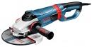Bosch GWS 24-230 LVI -