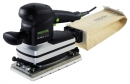 Festool Rutscher RS 100 Q-Plus -
