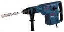 Bosch GBH 11 DE -