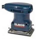 Elmos ESS250 -