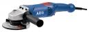 AEG WSC 14-125 MX -