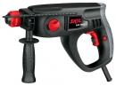 Skil 1740 AR -