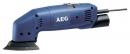 AEG DSE 260 -