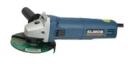 Elmos EWS12-125