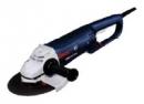 Bosch GWS 26-230 H