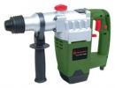 Hammer PRT 1250