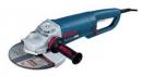 Bosch GWS 25-230