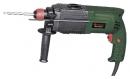 Hammer PRT 750