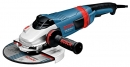 Bosch GWS 22-230 LVI