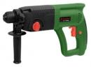 Hammer PRT 950