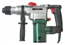 Hammer PRT 620