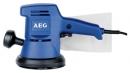AEG EXE 460