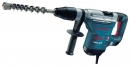 Bosch GBH 5-40 DE