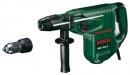 Bosch PBH 300 E