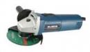 Elmos EWS10-125
