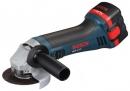 Bosch GWS 14,4 V
