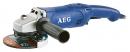 AEG WS 12-125 MX