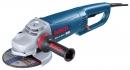 Bosch GWS 24-180 B