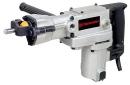 Hammer PRT 900