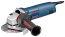 Bosch GWS 11-125 CI