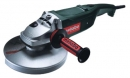 Metabo WX 20-230 SP
